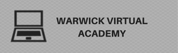Warwick Virtual Academy