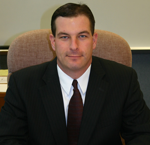 WHS New Principal Named